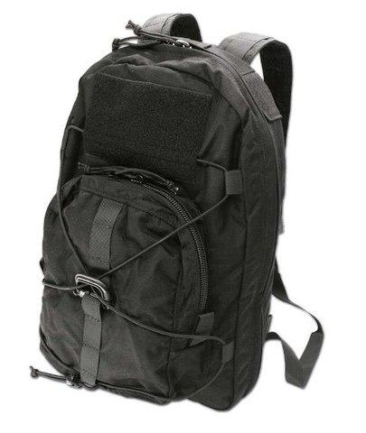 BFG Micro Pack Black