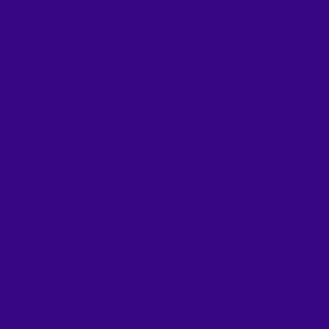 ねぷた(ねぶた)染料 10g 紫