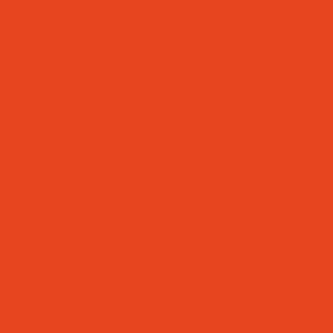 ねぷた(ねぶた)染料 10g 橙
