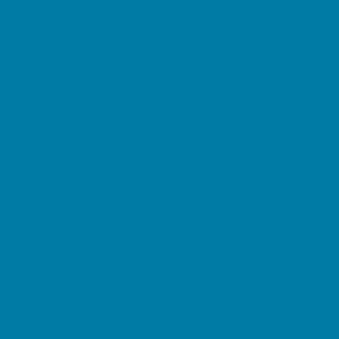 ねぷた(ねぶた)染料 10g 青