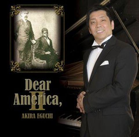 Dear America, Ⅱ