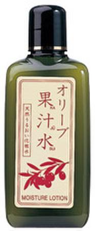オリーブマノン グリーンローション(果汁水) 180ml