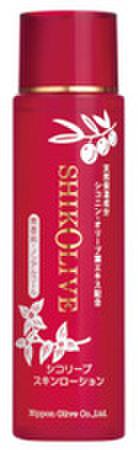 シコリーブ スキンローション〈化粧水〉200ml