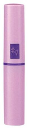 紫草 オリーブマノン シコニールリップS リップクリーム