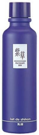 紫草 オリーブマノン レーデシコン 保湿乳液 120ml