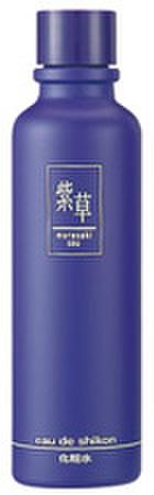 紫草 オリーブマノン オーデシコン無香料 保湿化粧水 120ml