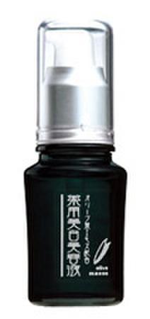 オリーブマノン 薬用ホワイトニングエッセンス 〈医薬部外品〉 美容液 30ml