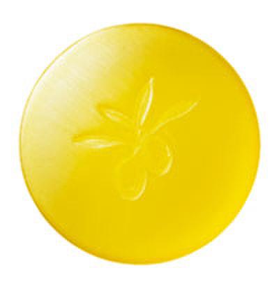 オリーブマノン洗顔せっけん<透明洗顔石鹸> 80g
