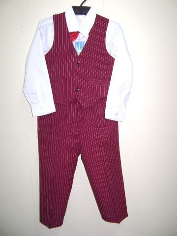 ベストスーツ KYS1901