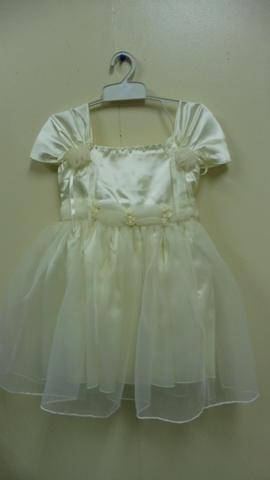 ワンピースドレス COOGIE9117