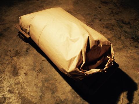 ササニシキ玄米 30kg
