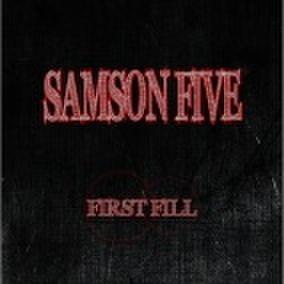 SAMSON FIVE/FIRST FILL