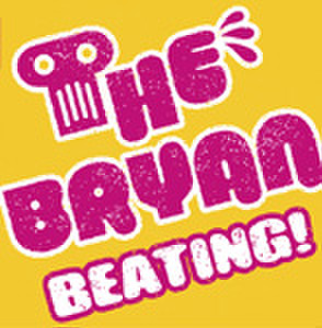THE BRYAN/BEATING!!