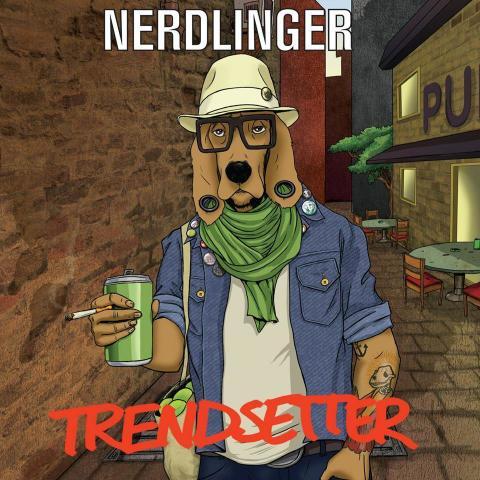 Nerdlinger / Trend Setter