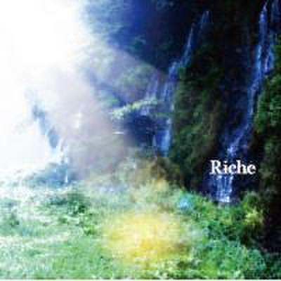 Riche / I swear