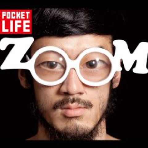 pocketlife / ZOOM
