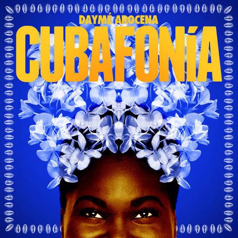 CUBAFONIA / DYME AROCENA
