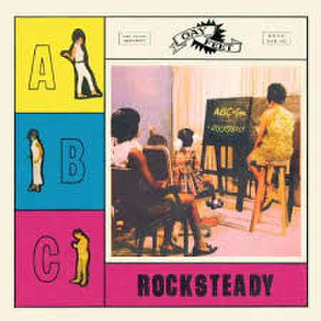 Roland Alphonso / ABC Rocksteady
