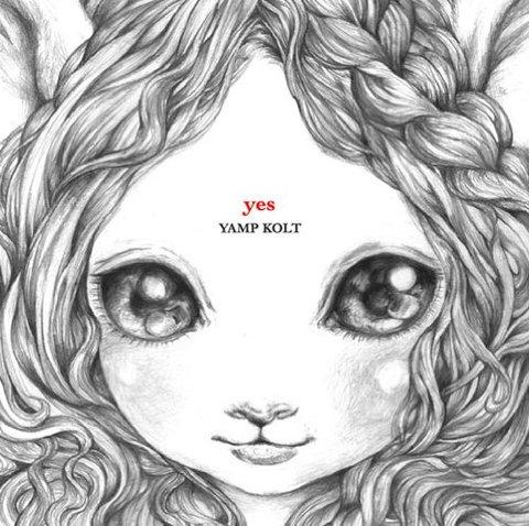 yes / YAMP KOLT