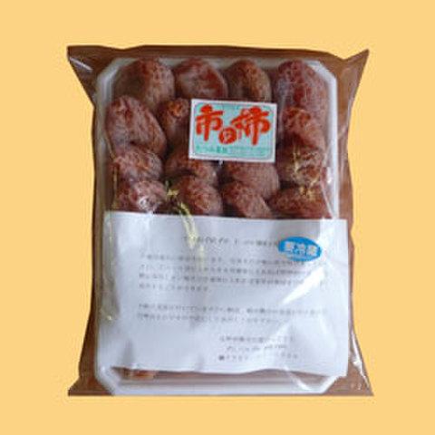 市田柿(干し柿)1kgトレー