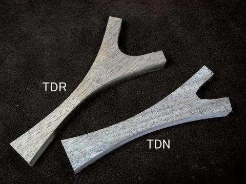 整形済グリップ材STD/XL(内径50センチ前後用)