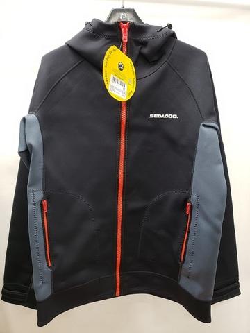 SEADOO ライディングジャケット