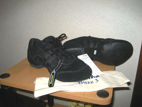 Buzz3 V33