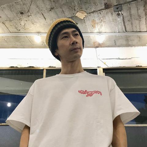 BUNNY T-shirts