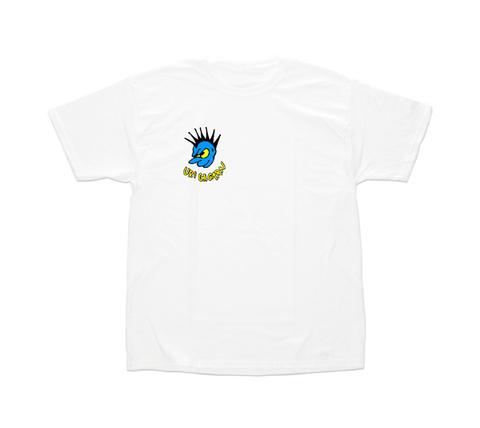 uri gagarn / SPIKE HEAD T-shirts