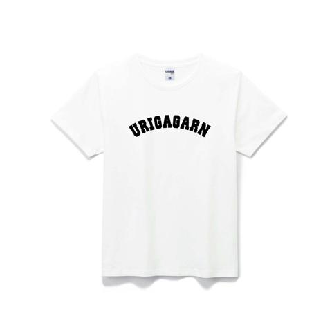 UNIVERSITY T-shirts