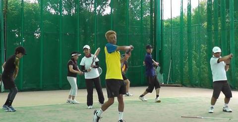 DVD 実践マガジン vol.43 with on the court 2013 夏   1cmであなたが変わるヒールマジック