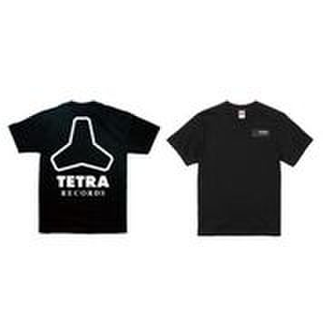 TETRA LOGO T-shirt