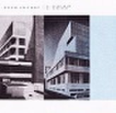 Second Apartment / Pulse Wave (7ep)