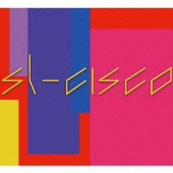 sl-cisco/ 1st アルバム