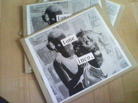 tone&inco./split demo