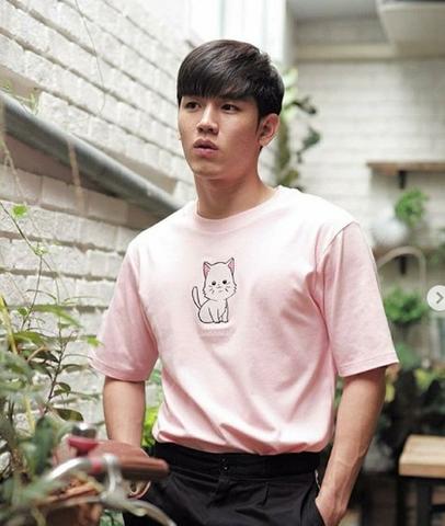 《書留送料込》New Wave Tシャツ(Newプライベートブランド)