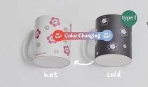 マグカップセット Colors culture Winter Break(PP Krit ブランド)《eパケット送料込》《eパケット送料込》