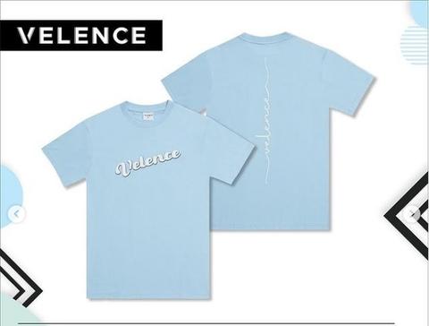 【新作】 Tシャツ スカイ Win VELENCE《eパケット送料込》