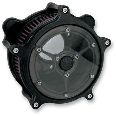 ローランドサンズ Clarity Air Cleaner 04-2013XL用