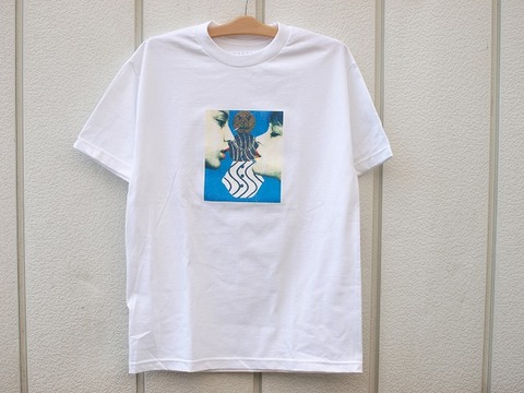 ARTHOUSE TEE