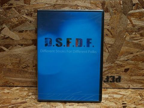 D.S.F.D.F