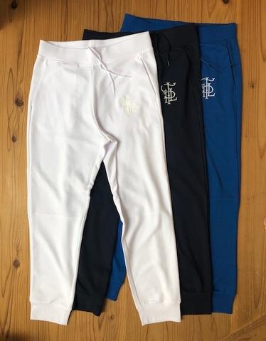 "【TPL™️】""MG"" Dry Sweat Pants"