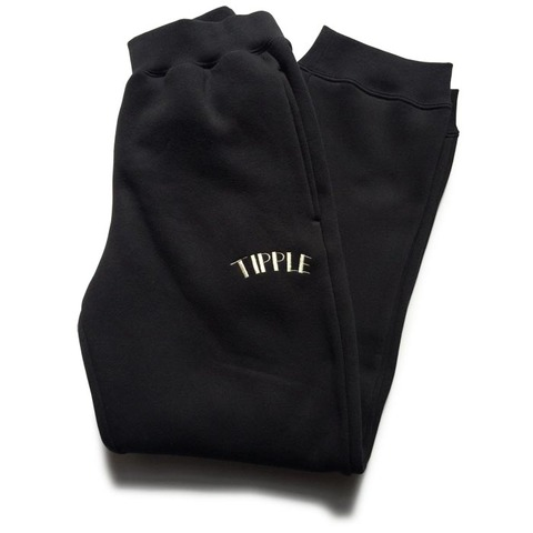 "【TIPPLE BRAND】""Empire""Sweat Pants"