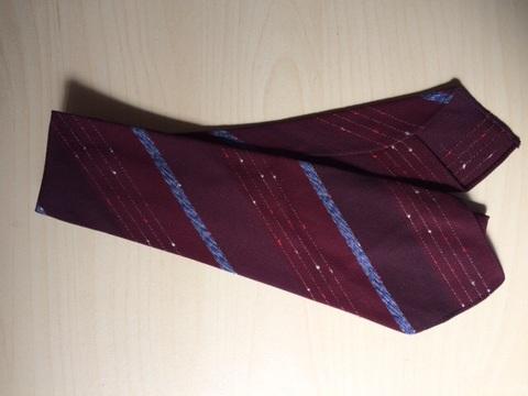 Vintage Tie 2