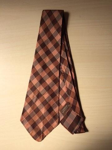Vintage Tie 4