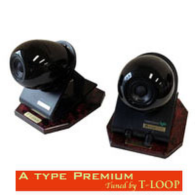 〈SUG〉light  A type Premium PCオーディオDSDセット