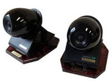 〈SUG〉light  A type Premium PCオーディオDACセット