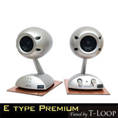 〈SUG〉mini E type Premium PCオーディオDSDセット