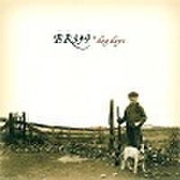 BR549/Dog Days(中古CD)