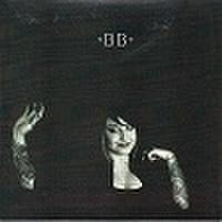 """BB/Same(7"""")"""